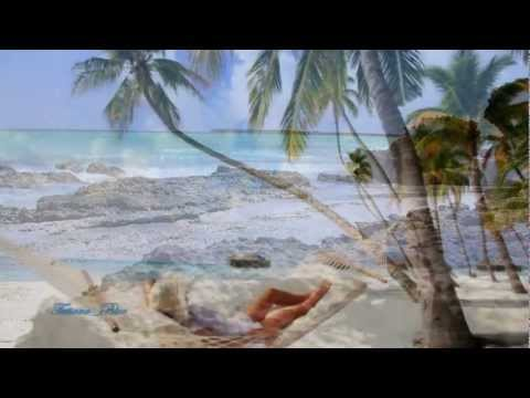 Richard Clayderman - La Mer (Beyond The Sea)
