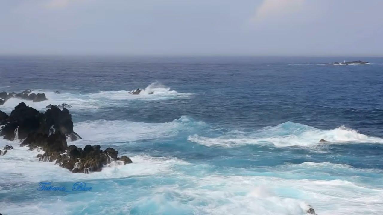 richard-clayderman-la-mer-beyond-the-sea-tatiana-blue-1