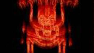 Motörhead - Love Can