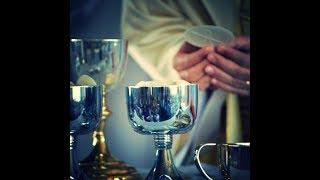 Santa Misa del sábado 14 de abril de 2018 (de nazaret.tv)