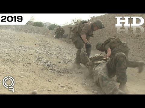 Combat Obscura | 2019 Official Movie Trailer #Documentary Film Mp3
