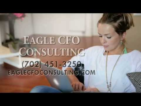 Business Consultants, Advertisting Consultant in Las Vegas NV 89120