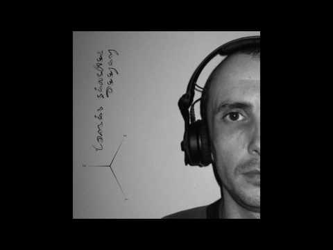 Tomas Sanchez - Despasito (Hard Bootleg)