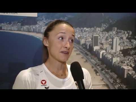 Sportunion OÖ ehrt ihre Spitzensportler