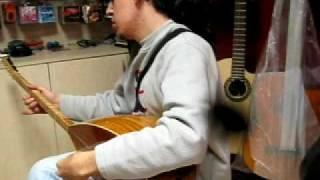 Ali Arlak Baglama Ow Konya Majormuzik Com