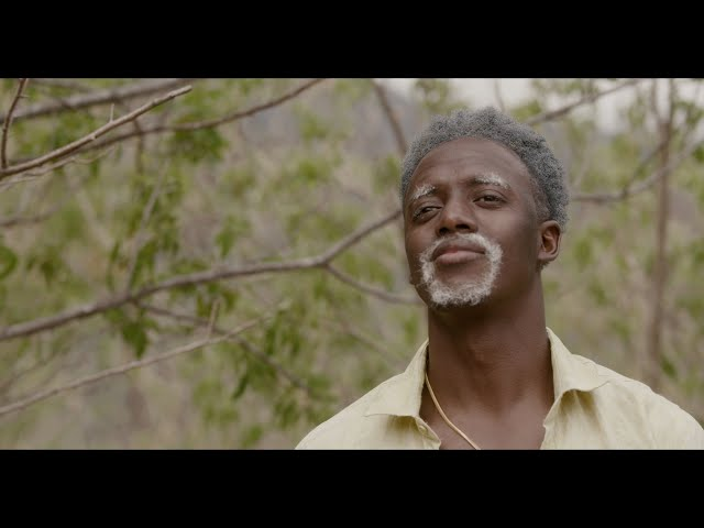 Romain Virgo - Best of Me (Official Music Video)