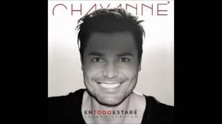 Madre tierra - Oye- Chayanne - En Todo Estaré 2014 / Deluxe)