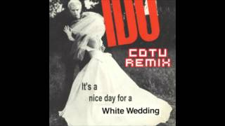 Billy Idol - White Wedding (COTU Remix)