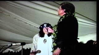 Johnny Cash & Rosanne Cash Tennessee Flattop Box thumbnail