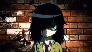 Suzuki Konomi feat. Kiba of Akiba - Watamote Opening Full