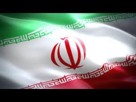 أطماع ايران في السيطرة على باب المندب