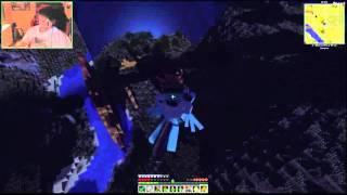 Minecraft Terefere od zaplecza #1: Przenosimy dom! (Part 5)