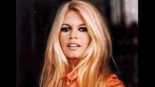 Watch Brigitte Bardot Harley Davidson video