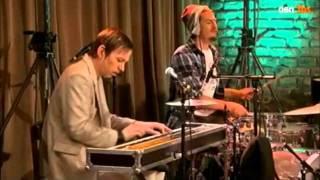 Teddys Show Episode 1 Teil 2/2 [01.09.2011] [ZDF NEO]