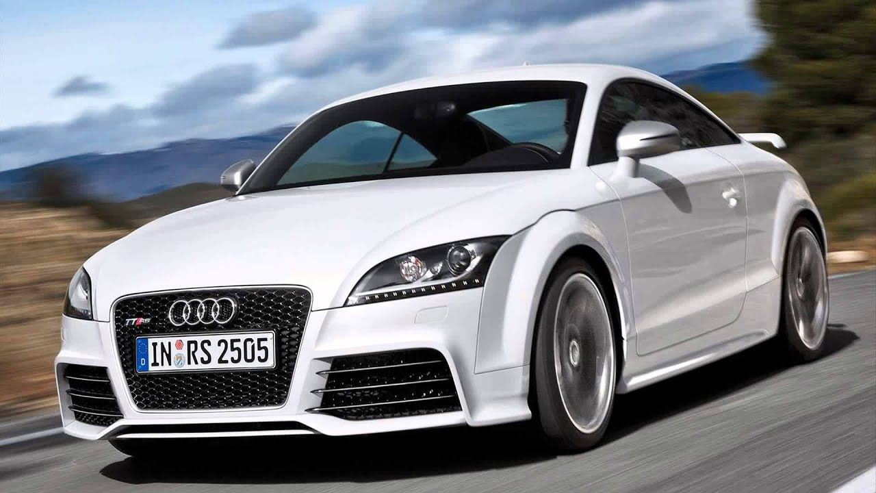 audi tt rs 2015 model youtube. Black Bedroom Furniture Sets. Home Design Ideas