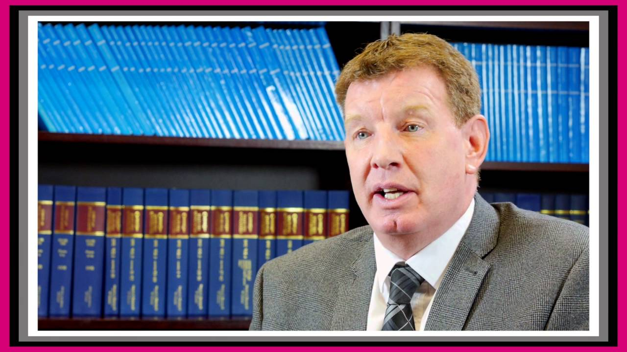 debt collection solicitors in gledhow solicitorscom