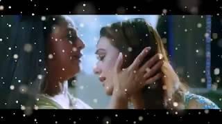 Chanda Meri Chanda Tujhe Kaise Mein Yeh Samjaoon whatsapp status video