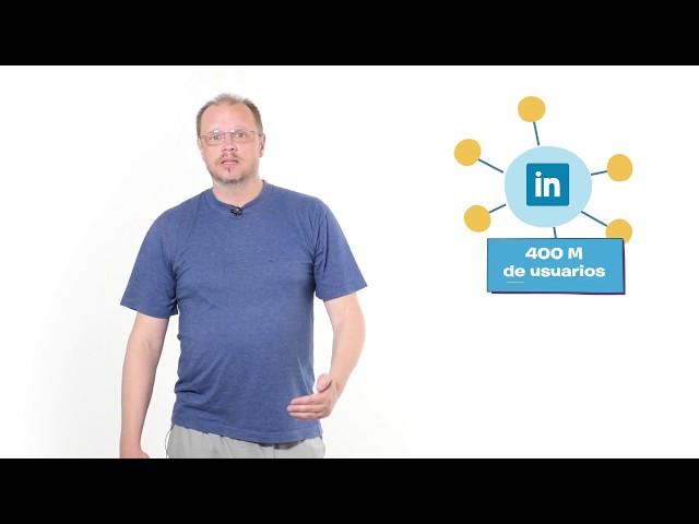 Aprendé a hacer tu CV online y crear tu perfil de Linkedin