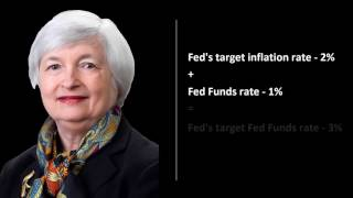 Expect Rate Hikes And Low Bond Returns (3.18.17) DHJJ Financial Advisors Naperville, IL