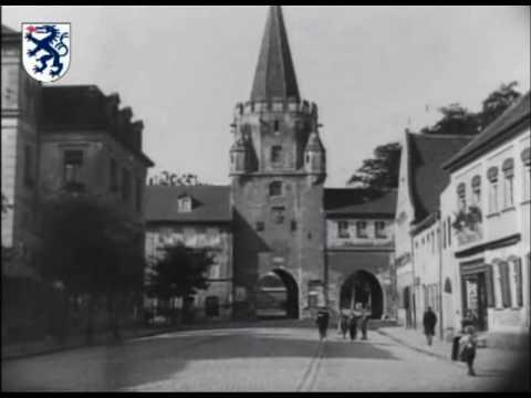 Alt-Ingolstadt  von 1925