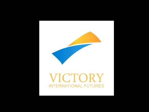Victory forex trading