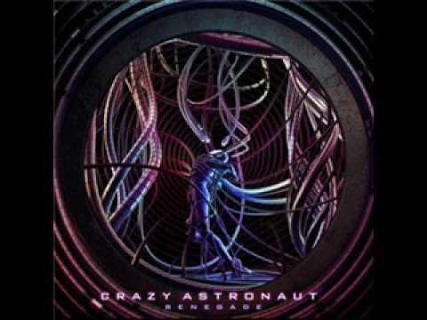 Клип Crazy Astronaut - F Killer