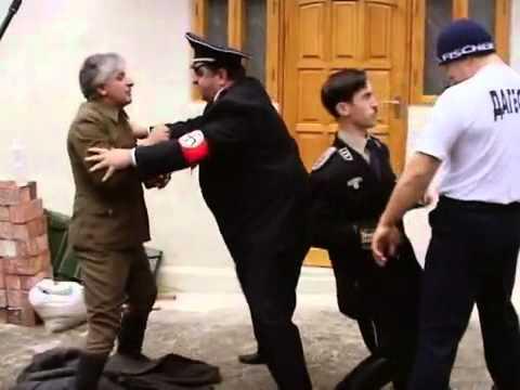 Видео » Триникси -
