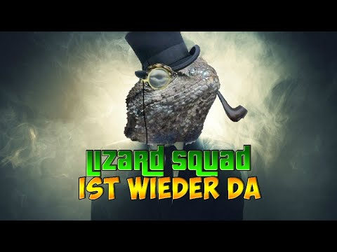 Lizard Squad Hackt Taylor Swift // Facebook & Instagram Down // GROßER DDOS ANGRIFF!!