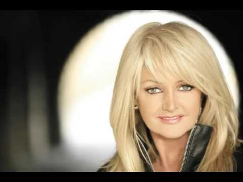 Making Love Out Of Nothing At All - Bonnie Tyler feat Air Supply