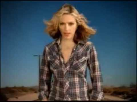 Madonna - Don't Tell Me (Mike Danavan Remix)