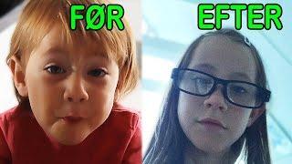 видео Med