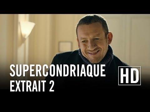 Souf - Histoire D'un Premier Amour (Clip Officiel)de YouTube · Durée:  3 minutes 56 secondes