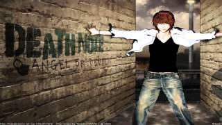 Death Note | Pack | Wallpapers Anime | Full HD | 1 Link | Mega | Mediafire