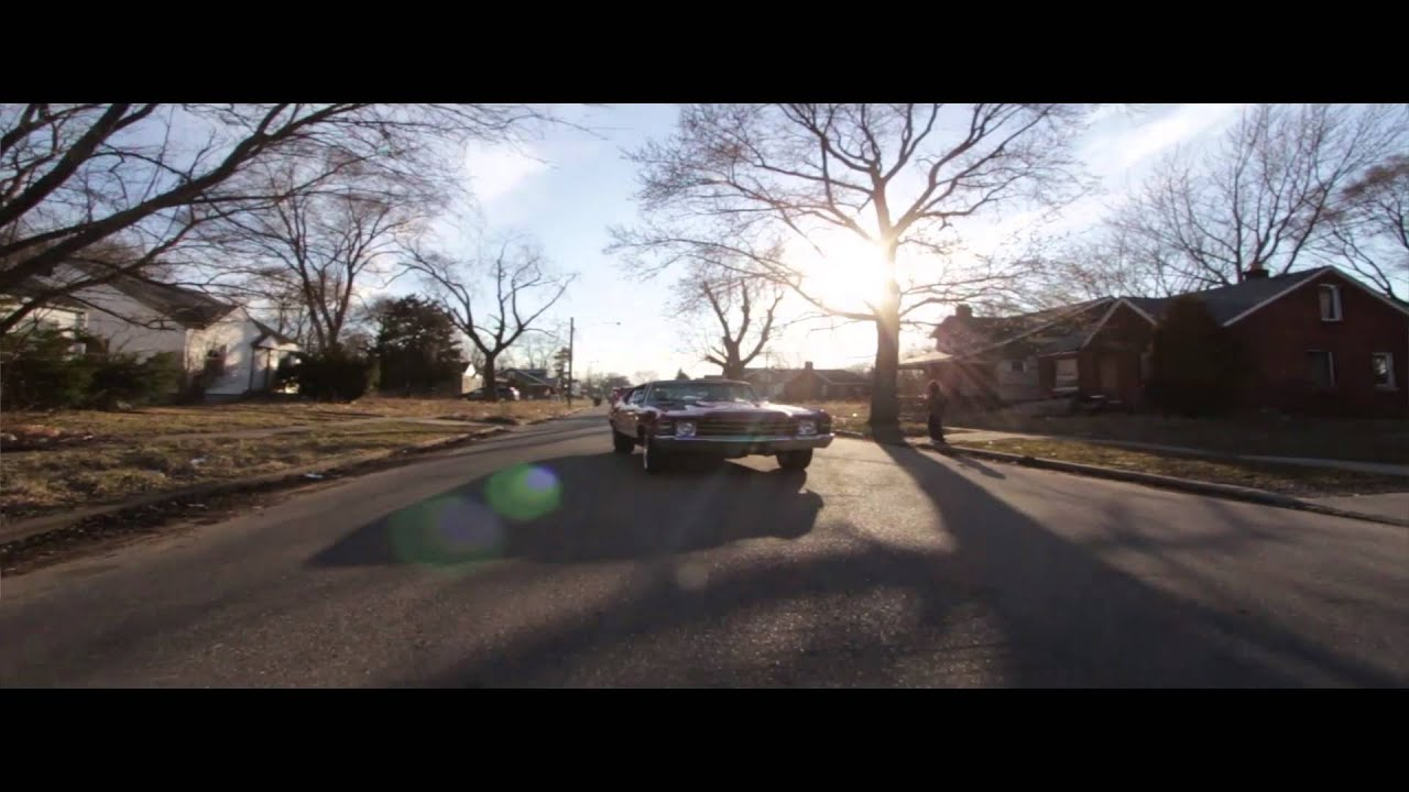 Download GREENGUYS - THE INTRO (Dir. by SuppaRay)