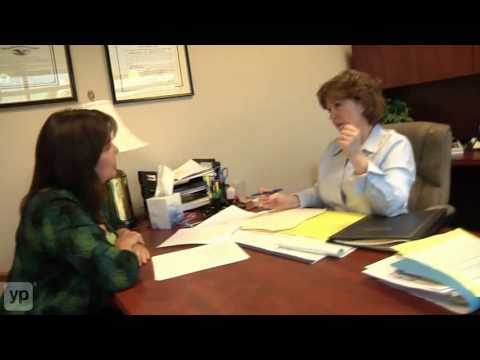 Phyllis W. Long | Business Law Attorney | Charlotte, NC