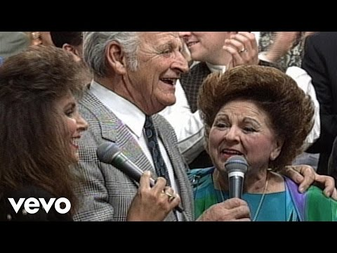 The Nelons - Hallelujah Amen [Live]