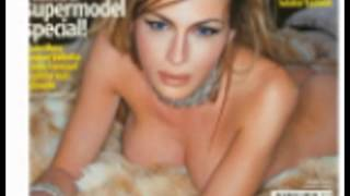 Melania Trump New Girl-On-Girl Nude Pics Revealed — See Sexy Photos