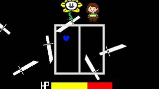 undertale Two brothers
