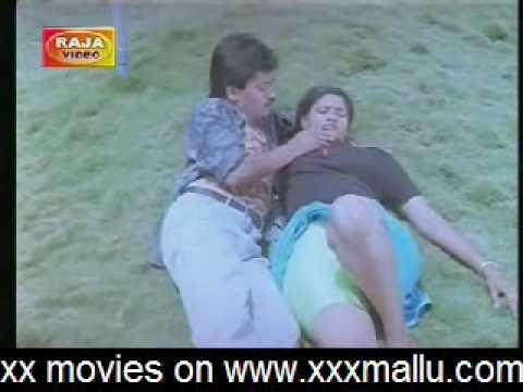 south indian desi movie thumbnail
