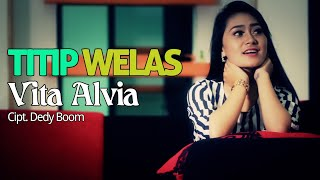 """Official music video from vita alvia - """"titip welas"""" alvia, is out now at: itunes: http://smarturl.it/gong apple music: http://smarturl...."""