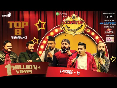 comedy-champion---episode-12