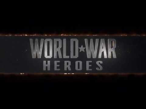 World War Heroes: WW2 Shooter - Apps on Google Play