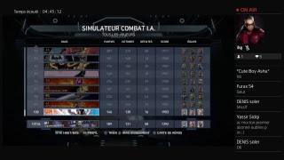 Diffusion PS4 en direct de legamerdu83310 thumbnail