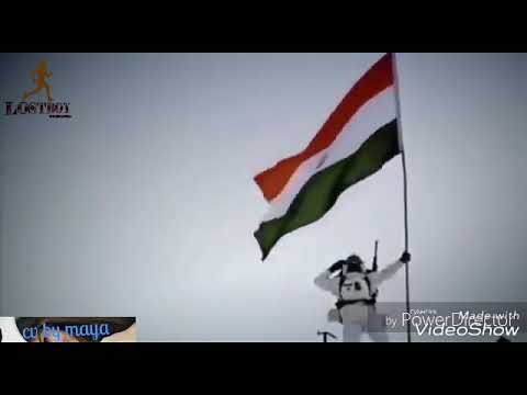 desh_bhakti_gujarati_whatsapp_status_video_2018___republic_day_gujarati_whatsapp||-by-love-songs