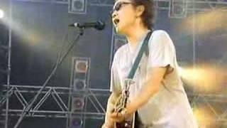井上陽水 - 傘がない RIJF2007