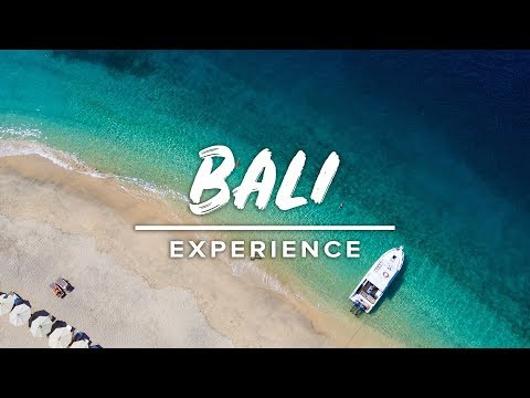 Bali Experience | Intro Travel