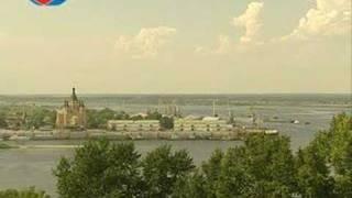 Özü Türk - (Tatar-Tatarlar-Tatars from Finland) Part 1