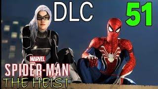 WARIATKA POWRACA- Marvel's Spider-Man #51