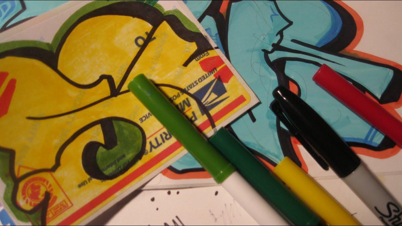 Best Cheap Spray Paint For Graffiti