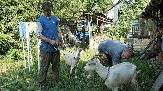 Anonimni Bosanac iz Amerike pomaže zemljake u potrebi